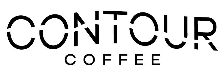 Contour Coffee & Tea